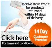 14-day-customer-promise