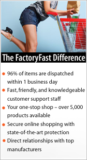 the-factoryfast-difference