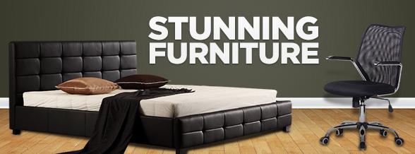 lockers filing cabinets furniture rh factoryfast com au
