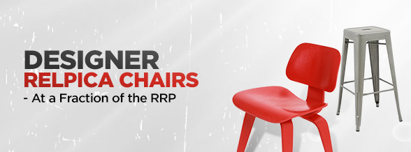 bar stools furniture rh factoryfast com au