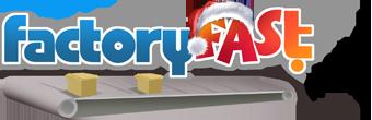 FactoryFast.com.au