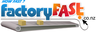 FactoryFast.co.nz