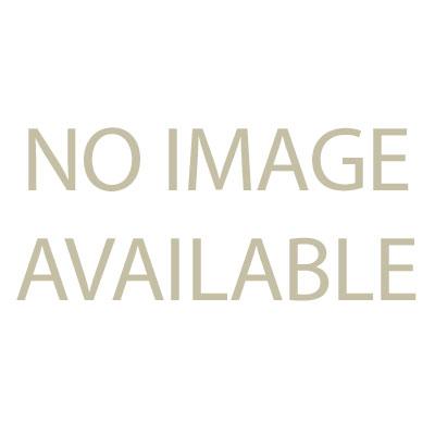Plush Luxury Round Shag Rug Ash Grey Brown 120x120cm