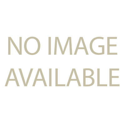 Chevron Black And White Rug 225x155cm- RRP $599
