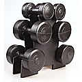 12Kg Dumbbell Weights Set