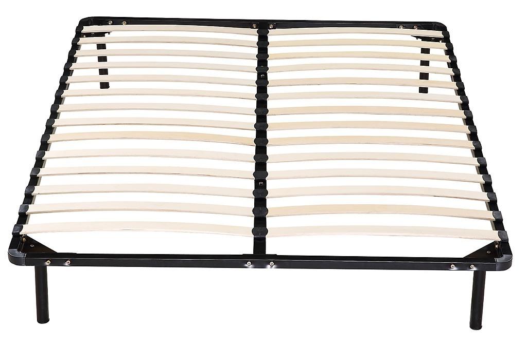 Queen Metal Bed: Metal Queen Bed Frame