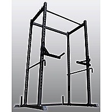 Power Rack Squat Deadlift HD Lift Cage
