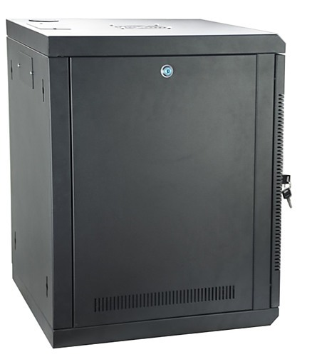 12u 12ru 19 Quot 19 Inch Server Network Data Rack Wall Mount