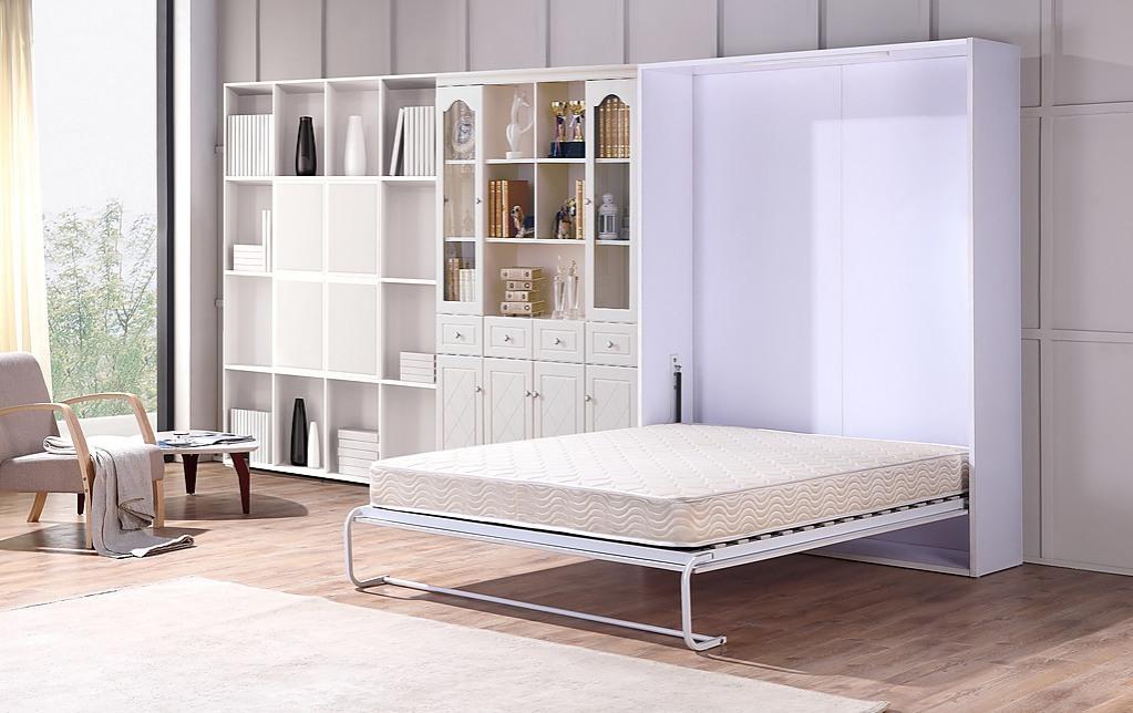 palermo queen wall bed rh factoryfast com au