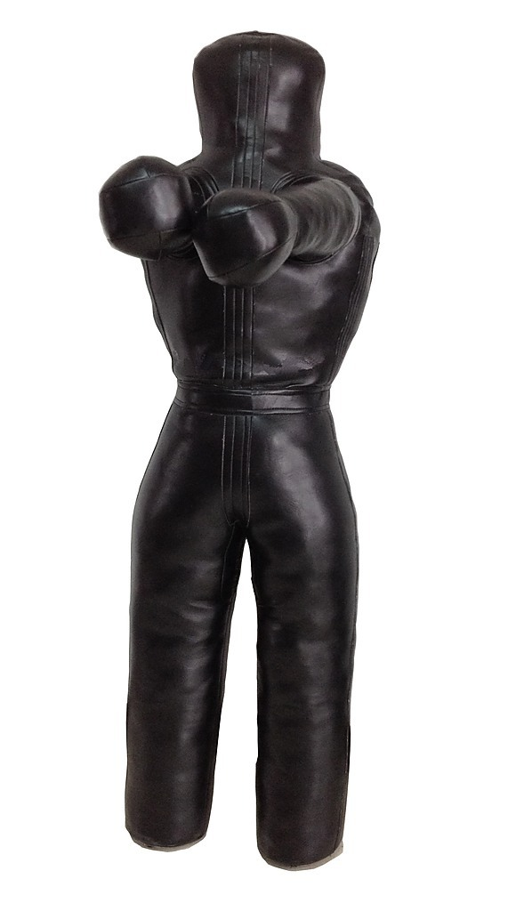 Checkout this awesome {{Size}} Brazilian Jiu Jitsu Grappling Dummy