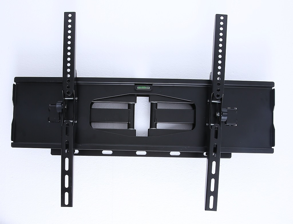 30 60 Plasma Led Lcd Screen Tv Dual Arm Wall Mount With
