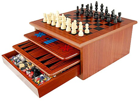 10 Checkers Ladders And Unit In Slide Board Snakes House Out Best 1 Wooden Chess Set Games