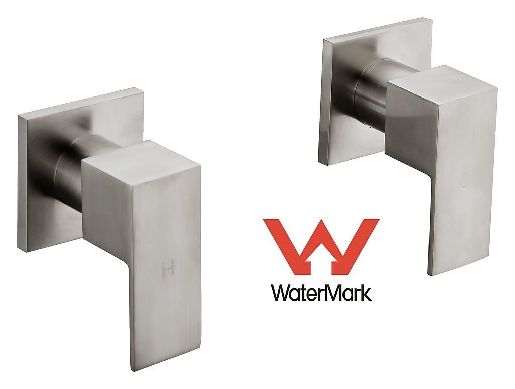 chrome bathroom shower bath mixer tap set with brushed finish w chrome bathroom shower bath mixer tap set with brushed finish w watermark