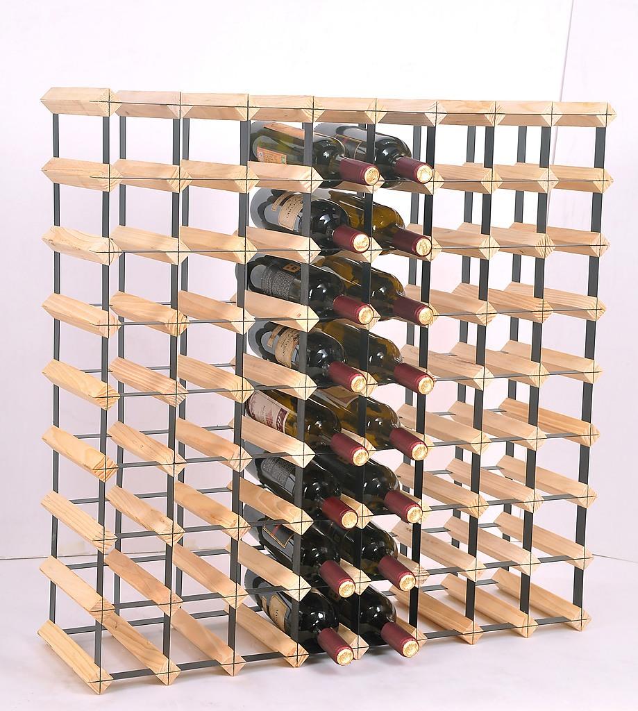 rack racks textured wood wooden download shelf kiss r wine bottle