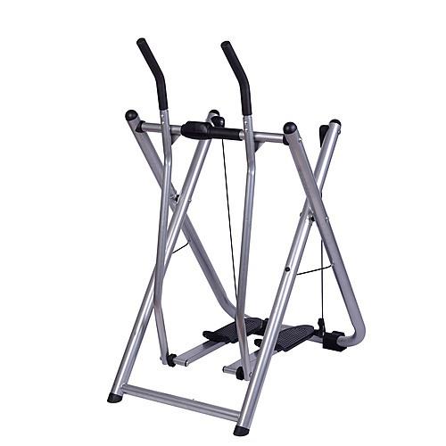fitness glider machine