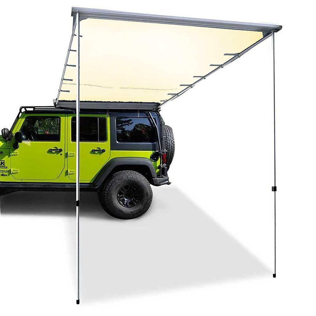 1 4m X 2m Car Side Awning Roof Diy Amp Renovation Gt Awning