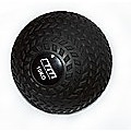 10kg Tyre Thread Slam Ball Dead Ball Medicine Ball for Gym Fitness