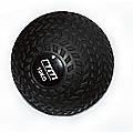 10kg Tyre Thread Slam Ball Dead Ball Medicine Ball for Gym Fitness