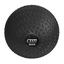 20kg Tyre Thread Slam Ball Dead Ball Medicine Ball for Gym Fitness