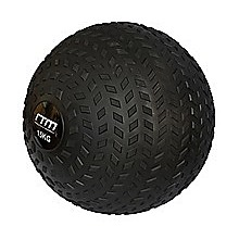 15kg Tyre Thread Slam Ball Dead Ball Medicine Ball for Gym Fitness