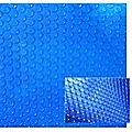 Solar Outdoor Swimming Pool Cover Blanket -10.8m x 4.8m BARILOCHE