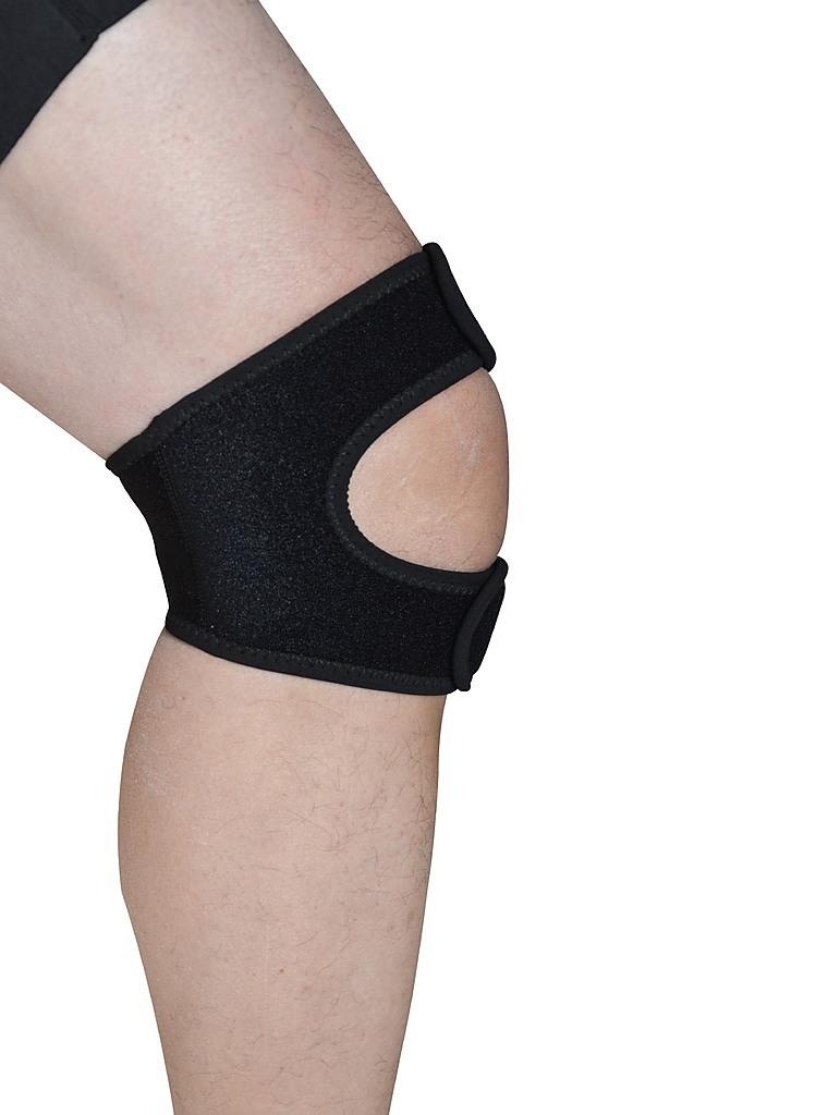 Patella Knee Brace Strap Sports Support Sports