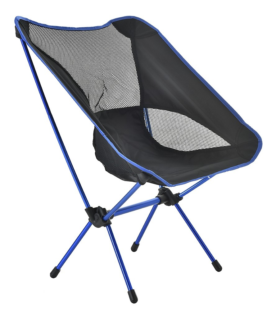 Butterfly Chair Folding Camping Fishing Portable Outdoor