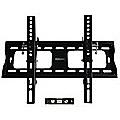 "22-42"" Slim Plasma LED LCD TV Wall Mount Bracket"