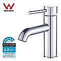 Basin Mixer Tap Faucet -Kitchen Laundry Bathroom Sink