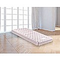 PALERMO King Single Bed Mattress