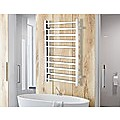 Electric Heated Bathroom Towel Rack / Rails -100w