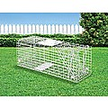 Humane Animal Trap Possum Cage