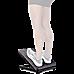 Slant Board Adjustable Stretching Ankle Calf Incline Stretch Slip Resistant