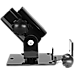 "T Bar Row Landmine Platform 360° Swivel Fits 1"", 2"" Olympic Bars"