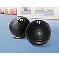 15kg Slam Ball No Bounce Crossfit Fitness MMA Boxing BootCamp