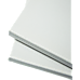 5 pack of 20x30cm Artist Blank Stretched Canvas Canvases Art Large White Range Oil Acrylic Wood