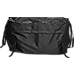 458 Litre Large Car Cargo Travel Rain Proof Roof Top Bag Storage Carrier Box