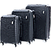 Delegate Suitcases Luggage Set 20