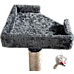 170cm Cat Tree Scratching Post Tower Trees Scratcher House