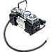 12V Car Air Compressor 4x4 Tyre Deflator 4wd Inflator Portable 85L/min