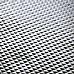 Sound Deadening Dead Mat 20 Sheets 20sq.ft Car Vibration Proofing