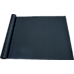 2m Gym Rubber Floor Mat Reduce Treadmill Vibration