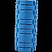 Commercial Deep Tissue Foam Roller Yoga Pilates