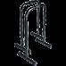 Chin Dip Parallel Bar Push Up Dipping Equipment