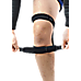 Power Knee Stabiliser Pad Lift Joint Support Powerful Rebound Spring Force