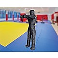 "70"" Brazilian Jiu Jitsu Grappling Dummy"