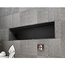 Shower Niche - 250 x 900 x 92mm Prefabricated Wall Bathroom Renovation