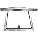 Roof Access Hatch 600mm x 600mm