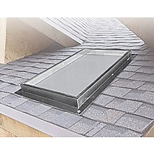 Skylight Roof Window 800x500 - Tile or Corrugated Roof