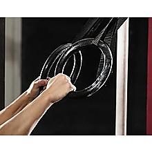Gymnastic Rings Olympic Gym Strength Training
